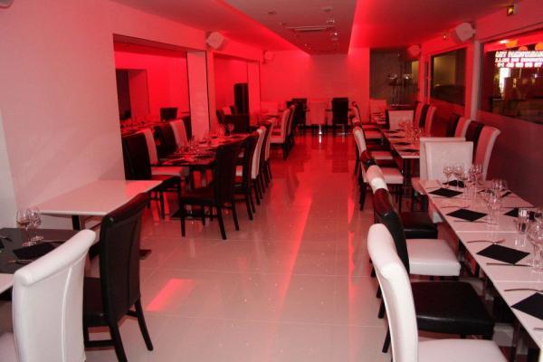 Restaurant le prestigeà Les pavillons sous bois 93320 Téléphone, horaires et avis # Avis Pavillons Sous Bois