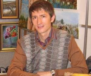 Sinyavsky