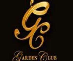 Le garden club