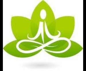 massage érotique Dammarie-les-Lys