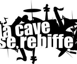 Collectif la cave se rebiffe