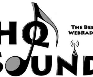 Hq-sound