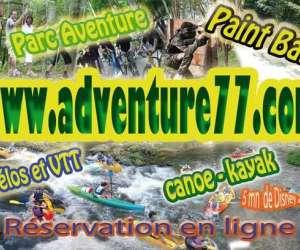 Adventure77