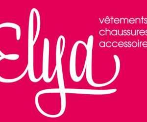 Elya prêt à porter feminin