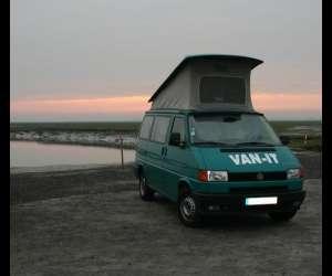 Van-it