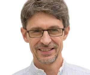 Olivier   lucas   sophrologue