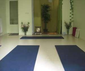 Cours hatha yoga à montreuil
