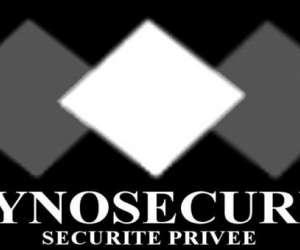 Cynosecuris sécurité privée