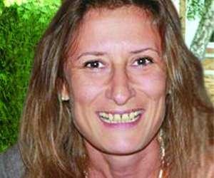 Nathalie  sportes  sophrologue