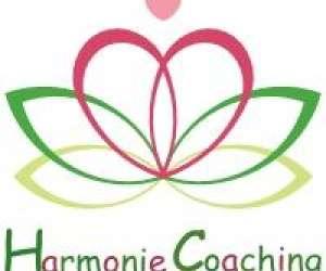 Harmonie coaching - sophrologie à saint-maur