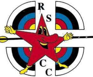 Rsc champigny section tir a l arc