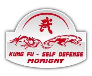 Kung-fu wushu val de juine