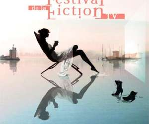 Festival fiction tv