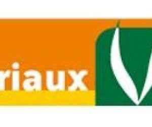Les matériaux verts houilles - Île de france