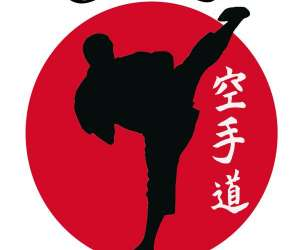 Csks karate paris