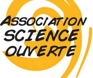 Association science ouverte