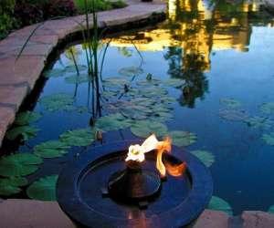 Sophrologie-relaxation-méditation-yoga nidra