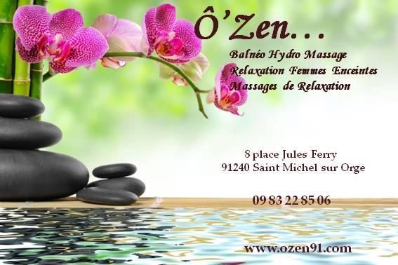 massage naturiste vidéo Saint-Michel-sur-Orge