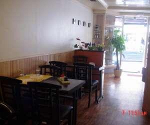 Fujiyama, restaurant japonais, bry sur marne