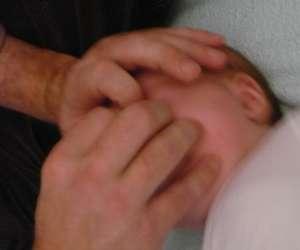 Alain  bedouet  osteopathe