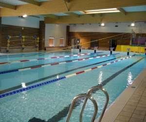 Csakb natation