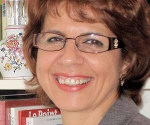 Cabinet de sophrologie et psychothérapie - nawal saliba