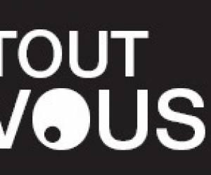 Atoutpourvous.fr