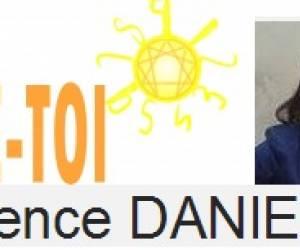 """Laurence  danielou  -  coaching """" aide-toi """""""
