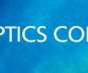 Optics concept