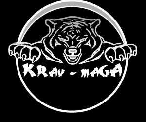 Krav-maga  association protect-yourself