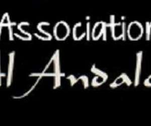 Association al andalous