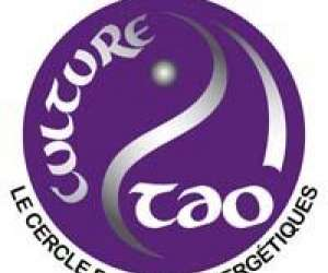 Culturetao - le cercle des arts energetiques