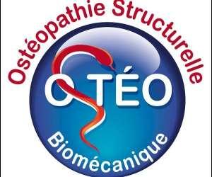 Tilliard anne-sophie ostéopathe biomécanicien