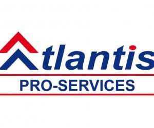 Entreprise générale de bâtiment -  atlantis pro-service
