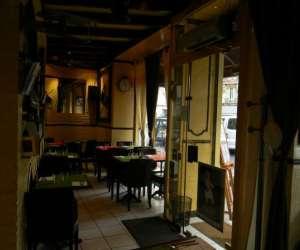 Restaurant italien karaoke mario e lillo