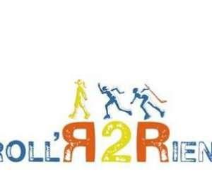 R2r : rollr2rien