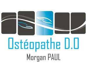 Morgan paul, ostéopathe d.o.