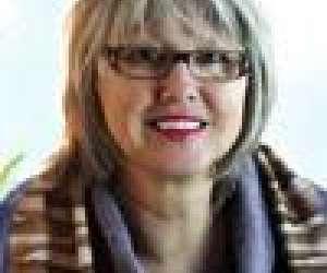 Hélène  turck    psychothérapeute