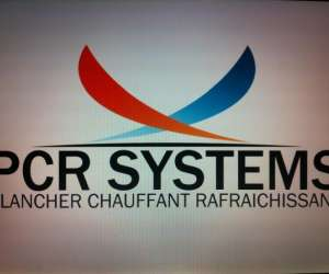 Pcr systems