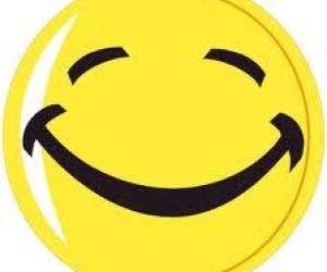 Ateliers du bonheur