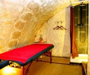 18 lohans salon de massage