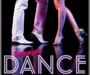 Sapajou dance pierrelaye