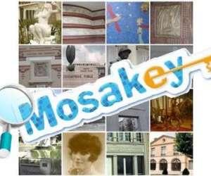 Mosakey - découverte culture patrimoine