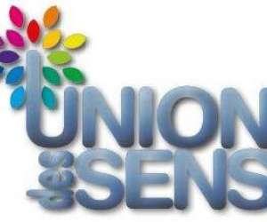 Union des sens