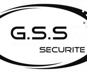 Gss sécurité et multiservices