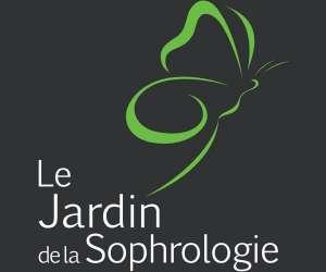 """Cabinet  """" le jardin de la sophrologie """""""