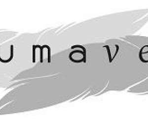 Plumavera