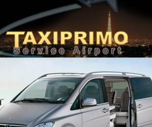 Taxiprimo
