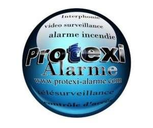 Protexi alarme