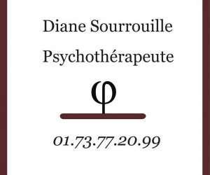 Psychothérapeute à paris 9